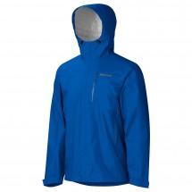 Marmot - Storm Watch Jacket - Hardshell jacket