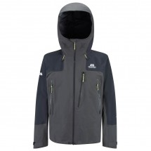 Mountain Equipment - Lhotse Jacket - Hardshelltakki