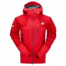 Mountain Equipment - Lhotse Jacket - Hardshelljack
