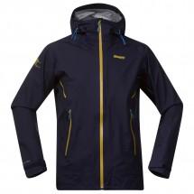Bergans - Airojohka Jacket - Hardshell jacket