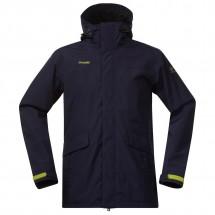 Bergans - Hjelle Jacket - Hardshell jacket