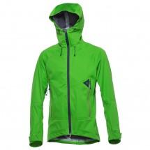 Triple2 - Flog - Hardshell jacket