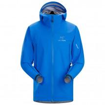 Arc'teryx - Zeta AR Jacket - Waterproof jacket