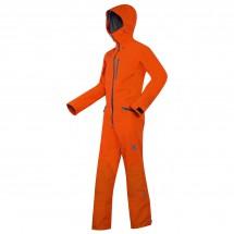 Mammut - Nordwand Pro HS Suit - Overalls