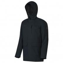 Mammut - Trovat HS Parka - Coat