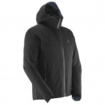 Salomon - Mauka GTX Jacket - Hardshelljack
