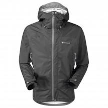 Montane - Atomic Jacket - Hardshelltakki