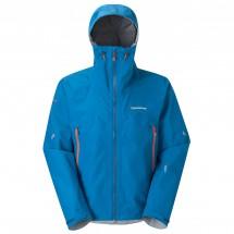 Montane - Further Faster Neo Jacket - Hardshell jacket