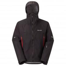 Montane - Further Faster Neo Jacket - Hardshelljacke