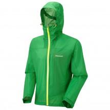Montane - Minimus Jacket - Hardshell jacket