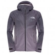 The North Face - Fuseform Dot Matrix Jacket