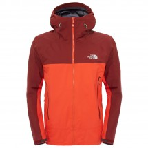The North Face - Point Five Jacket - Hardshelltakki