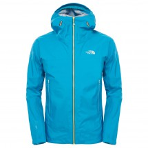 The North Face - Oroshi Jacket - Hardshelljack