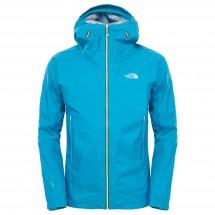The North Face - Oroshi Jacket - Hardshell jacket