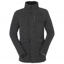 Vaude - Lavin Jacket - Manteau
