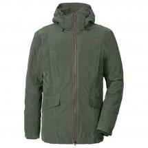 Vaude - Zanskar Jacket - Manteau