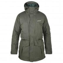 Berghaus - Fourstones Parka - Coat