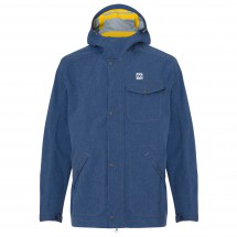66 North - Heidmörk Jacket - Hardshelljacke