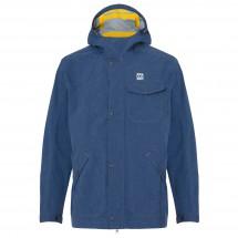 66 North - Heidmörk Jacket - Hardshell jacket