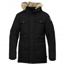 Fjällräven - Polar Guide Parka - Pitkä takki