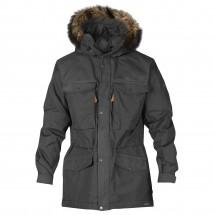Fjällräven - Singi Winter Jacket - Jas