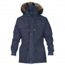 Fjällräven - Sarek Winter Jacket - Manteau