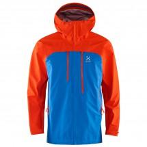 Haglöfs - Rando Jacket - Hardshell jacket