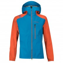 La Sportiva - Storm Fighter 2.0 GTX Jacket