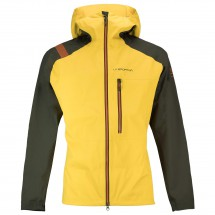 La Sportiva - Storm Fighter 2.0 GTX Jacket