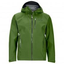 Marmot - Speed Light Jacket - Hardshelltakki