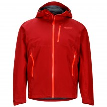 Marmot - Speed Light Jacket - Regnjakke