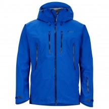 Marmot - Alpinist Jacket - Hardshell jacket