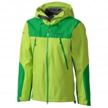 Marmot - Troll Wall Jacket - Hardshell jacket