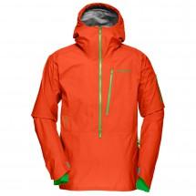 Norrøna - Lofoten Gore-Tex Active Anorak - Hardshell jacket