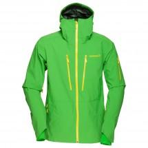 Norrøna - Lofoten Gore-Tex Pro Jacket - Hardshell jacket