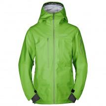 Norrøna - Röldal Gore-Tex Jacket - Hardshell jacket