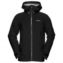 Norrøna - Trollveggen Dri3 Jacket - Hardshell jacket