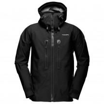 Norrøna - Trollveggen Gore-Tex Pro Jacket - Hardshell jacket