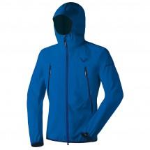 Dynafit - Patrol 2 GTX Jacket - Hardshell jacket