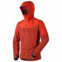 Dynafit - Yotei GTX Jacket - Hardshell jacket