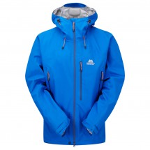 Mountain Equipment - Pumori Jacket - Hardshell jacket