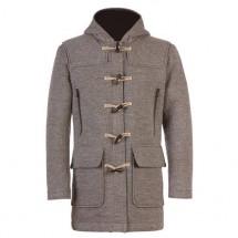 Dale of Norway - Oslo Duffelcoat - Coat