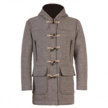 Dale of Norway - Oslo Duffelcoat - Coat