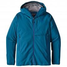 Patagonia - Refugitive Jacket - Veste hardshell