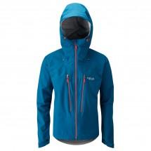 RAB - Neo Alpine Jacket - Hardshelltakki