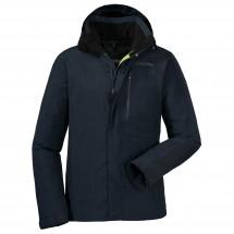 Schöffel - Rhys - Hardshell jacket