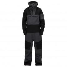 Peak Performance - Heli Suit - Overalls