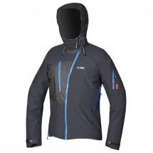 Directalpine - Devil Alpine Jacket - Hardshell jacket
