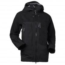 Houdini - Candid Jacket - Hardshell jacket