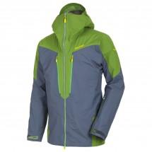 Salewa - Antelao GTX C-Knit Jacket - Veste hardshell